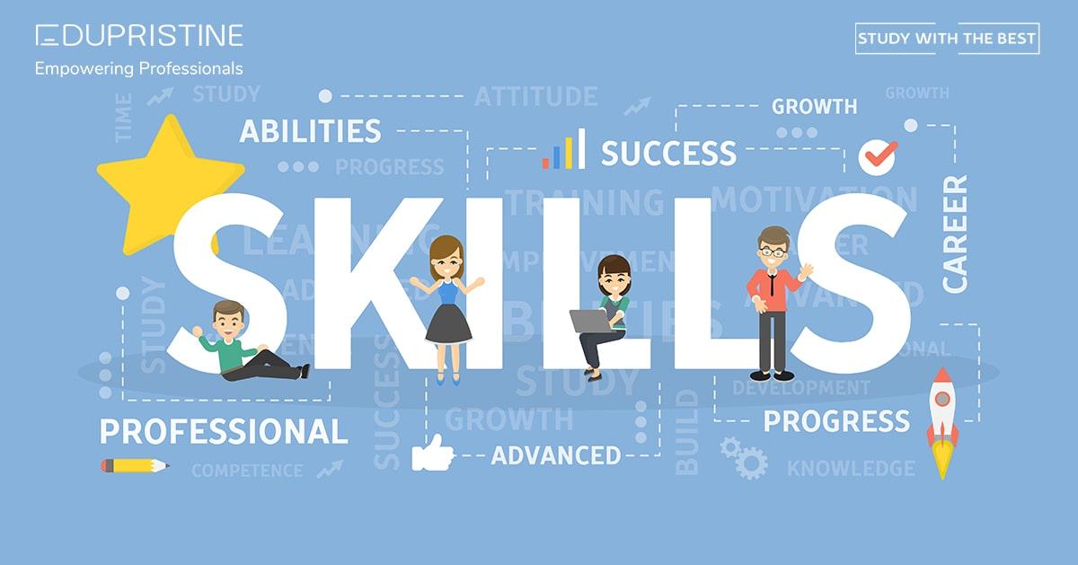Certificate  in Soft Skill Development